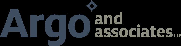 Argo and Associates